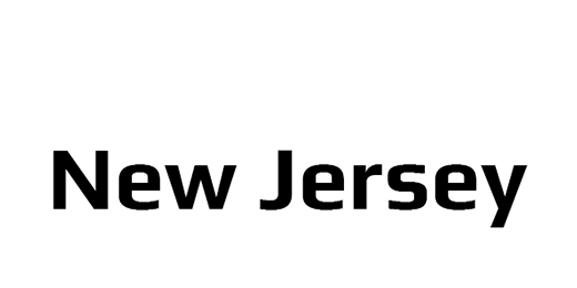 New Jersey Divorce Lawyers & Family Law Attorneys