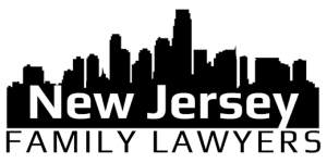 Gallo & Gallo New Jersey Family Law Attorneys