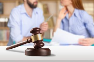 New Jersey divorce and family law attorneys